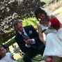La boda de Patricia Arnaez Saenz y Finca del Hotel San Camilo 10