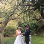 La boda de Vanessa Aranda Galindo y Masía Can Carol 30