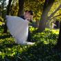 La boda de Georgina Cabrisas Ortega y Foto-Digital X&M 11
