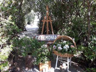 Jardines de Morante 5