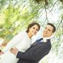 La boda de Rocío Amo Sánchez y Luz y Enfoque 9