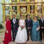La boda de Lorena y Aiterik Bodas & Eventos 5