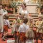La boda de Irene y Grábiti 1