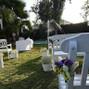La boda de Gracia y Hotel Don Gonzalo 22