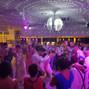 La boda de Desirée Del Pino Fuentes y Btakora Lounge Restaurant 10