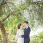 La boda de Rocío Amo Sánchez y Luz y Enfoque 10