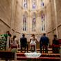 La boda de Rebeca P. y Radiga 62
