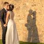 La boda de Meritxell Monasterio Ventura y Waldo Produccions 8