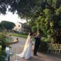 La boda de Mireya Fernandez Monteagudo y Masia del Olivar 6