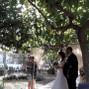 La boda de Esmeralda Borras Queralt y Delta Hotel 12