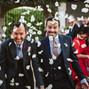 La boda de David Rojo y Rosseblanc 6
