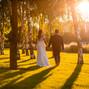 La boda de Rebeca P. y Radiga 63