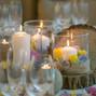 La boda de Meritxell Monasterio Ventura y Waldo Produccions 9
