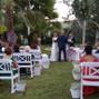La boda de Gracia y Hotel Don Gonzalo 24