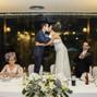 La boda de Janet Fuertes y Restaurante Lago Azul 6