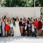 La boda de Inmaculada Sanz y Villa Laureana 17