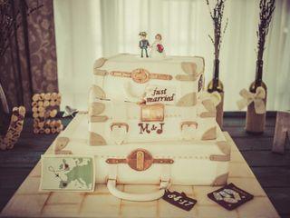 Cake Boutique 4