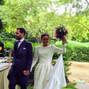 La boda de Alejandro Gil Torres y Palacio de Duques de Villahermosa 5