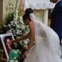 La boda de Maria Serrano y Dilos Fotografía Profesional 15