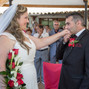 La boda de Alfonso Berzunces y Lorena Glave 14