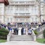 La boda de Raquel Ramírez Morcillo y Ramón Merino - Fotógrafo 2