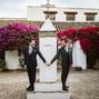 La boda de David Rojo y Rosseblanc 9