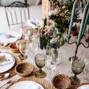 La boda de Di Ana y Moncho's Catering 6
