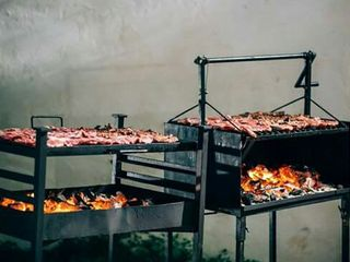 Catering El Candil 5