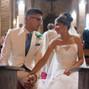 La boda de Maria Serrano y Dilos Fotografía Profesional 16