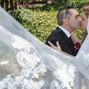 La boda de Alfonso Berzunces y Lorena Glave 16