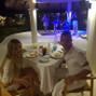 La boda de Alberto Jesús Márquez Fernández y Tu viaje a domicilio 9