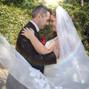 La boda de Alfonso Berzunces y Lorena Glave 17