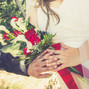 La boda de Alfonso Berzunces y Lorena Glave 18