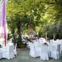 La boda de Gracia y Hotel Don Gonzalo 27