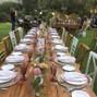La boda de Elena Briva Valls y MiaDreamer 10
