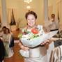 La boda de Raquel Ramírez Morcillo y Rebolledo 12
