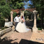 La boda de Louise Feaheny y El Mirador del Botero 10