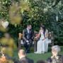 La boda de Meritxell Monasterio Ventura y Waldo Produccions 15