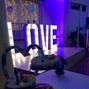 La boda de Saray Rivero y Luanfra Eventos 12