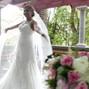 La boda de Yamileth Caceres y La Novia 17