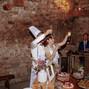 La boda de Di Ana y Moncho's Catering 12