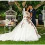 La boda de Meriem y Finca El Campo 30