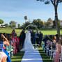 La boda de Carlos y IBEROSTAR Golf Novo Sancti Petri 7