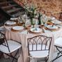 La boda de Di Ana y Moncho's Catering 14