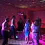 La boda de Anna Roch y Soundsystem 6