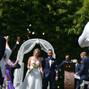 La boda de Nerea y Mas Llombart 14