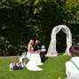 La boda de Nerea y Mas Llombart 15