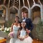 La boda de Cris y Babys by Caterina 2