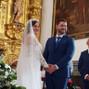 La boda de Zulema Mairena y Barneto 1