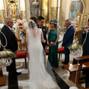 La boda de Josefa Cava y Novias Venus 6